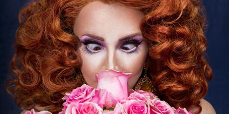 The Australian Burlesque Festival - Varietease tickets
