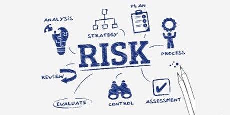Strategic Risk Management tickets