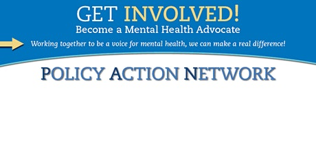 Grassroots Advocacy 101: Making a Difference tickets