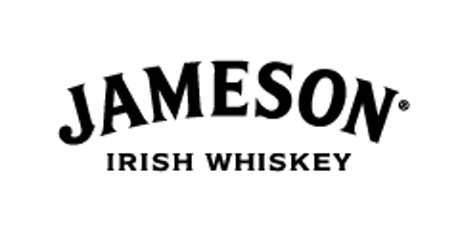 The Jameson Family of Irish Whiskey with Whiskey Club NI tickets