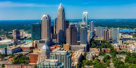 Certified ScrumMaster Course + ARP Workshop — Charlotte, NC tickets