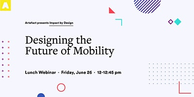 Designing the Future of Mobility: In conversation with Daniel Han