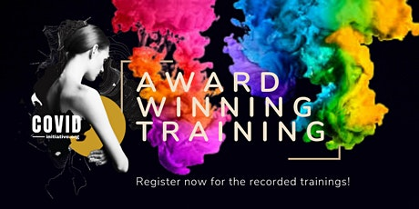 Award Winning Microsoft Excel Training - Excel from Beginner to Advanced Tickets