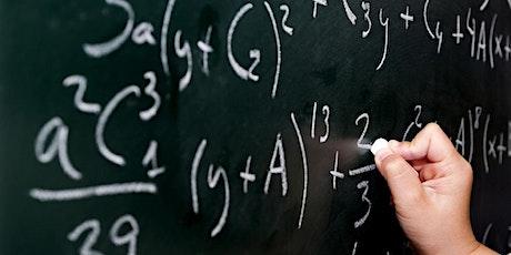 Prelim Standard Mathematics – Mastering  Measurement tickets