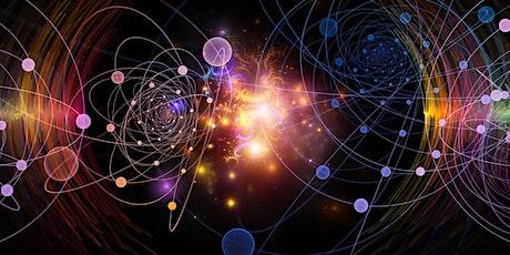 Prelim HSC Physics – Mastering Waves &  Thermodynamics [Module 3] tickets