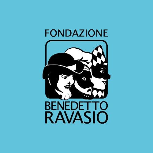Fondazione Benedetto Ravasio - Museo del Burattino logo