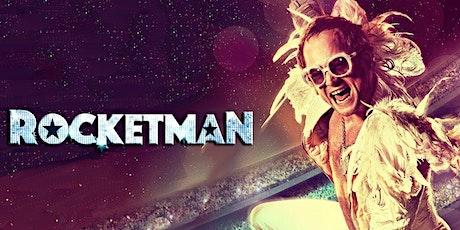 Rocketman - Wasing Park, Reading - Drive In Cinema tickets