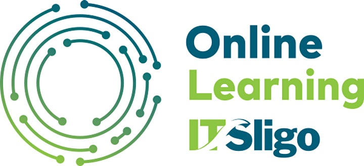 Free Introduction to Lean Sigma Quality MOOC (April - May 2021) image