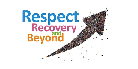 Respect, Recovery and Beyond - Online Sessions tickets