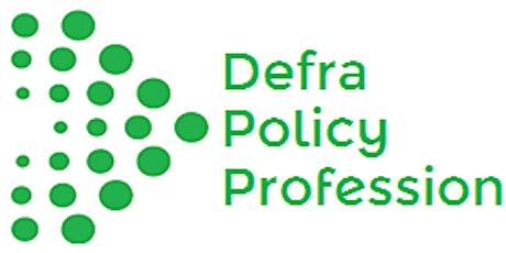 Policy HomeSchool II: Politics and Democracy tickets