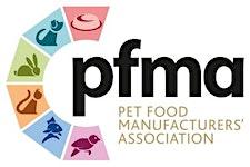 Pet Food Manufacturers' Association logo