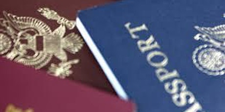 Immigration Alert! Prepare for I-9 Audits by Using a New I-9 Correction and tickets