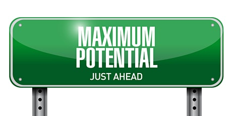 Growing your Talent - do you have High Potentials that you want to grow? tickets