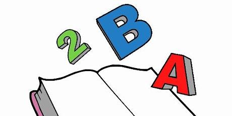 La Dyslexie et son accompagnement billets