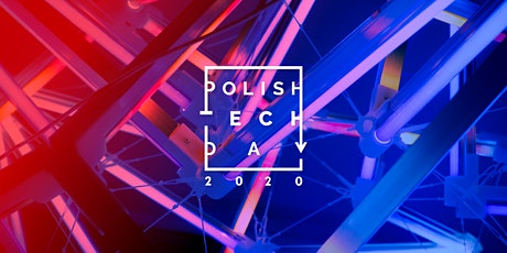 POLISH TECH DAY 2020 tickets