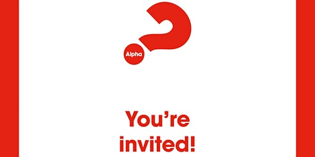 Try Alpha Online tickets