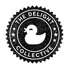 The Delight Collective logo