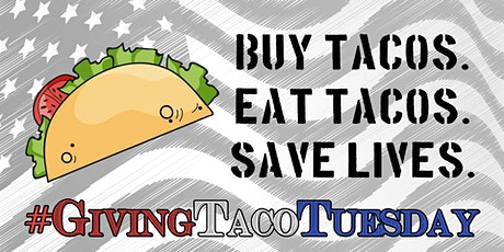 Tacos and Tequila Tuesday tickets