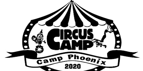 Kingston Summer Camp:   Circus Camp $45-55/youth member tickets