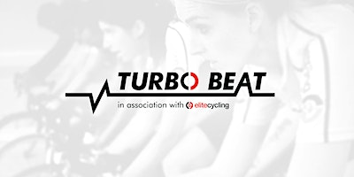 Turbo Beat LIVE Stream Sessions (Pick and Mix) Mor