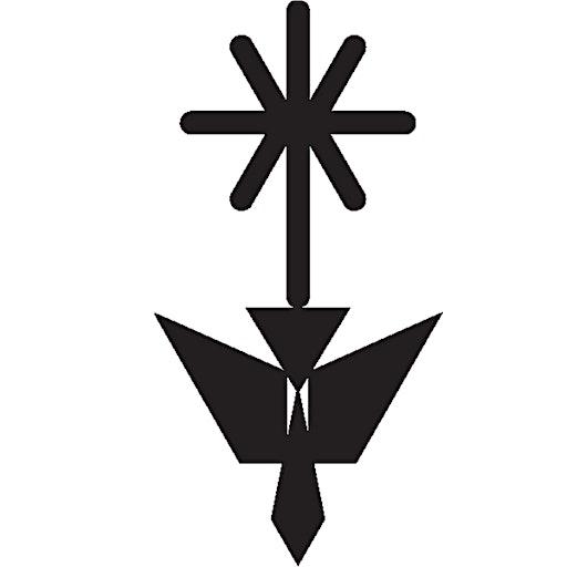 P.G. de Hoeksteen logo