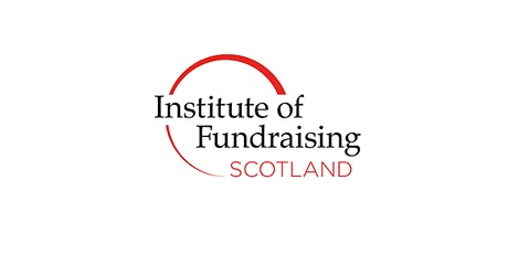 Introduction to Professional Fundraising (26th & 27th August 2020) tickets