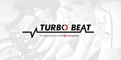 Turbo+Beat+LIVE+Stream+Wednesday++-+Steady+Te