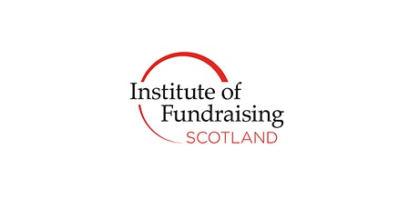 Introduction to Professional Fundraising (17th & 18th September 2020) tickets