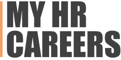MyHRCareers E-Party! Interactive Event tickets
