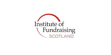 Introduction to Professional Fundraising (15th & 16th December 2020) tickets