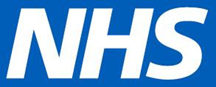 NHS Graduate Digital, Data & Technology Scheme - Webinar (For NHS Managers) image