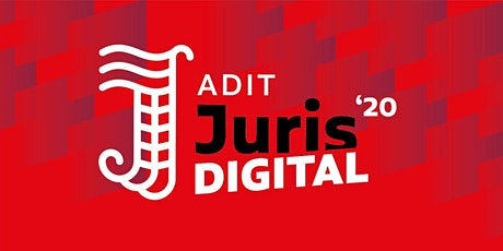 ADIT Juris Digital 2020 ingressos