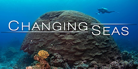 Virtual Screening of American Samoa's Resilient Coral Reefs tickets