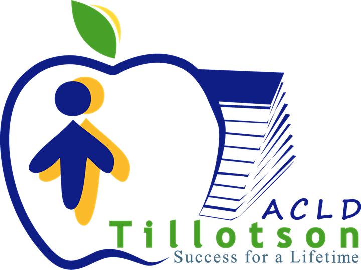 ACLD Tillotson School 2021 Golf Outing & Paint 'n Sip image
