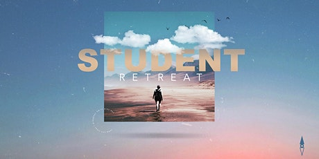 CAC Student Retreat tickets