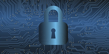 Cyber Security Threats in the Time of COVID-19 tickets