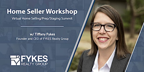 Home Selling Workshop tickets