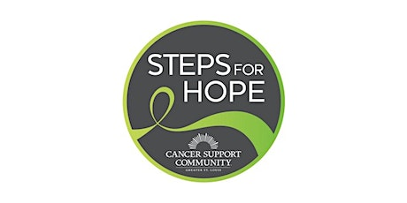 Steps for Hope - July 12th tickets