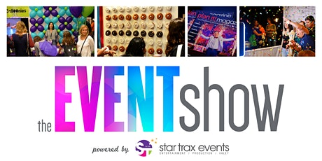 THE EVENT SHOW - The Orchard Mall - Powered By Star Trax tickets