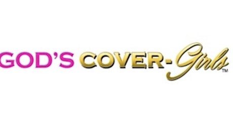 God's Cover-Girls Webinar 2 With Cherisse Stephens tickets