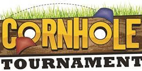 Treasure Coast Cornhole Tournament tickets