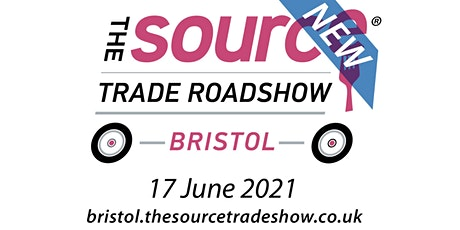 The Source Roadshow tickets