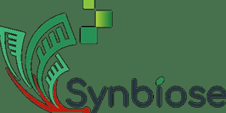 Progetto Synbiose - Gassificazione di biomasse lignocellulosiche biglietti