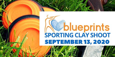 Blueprints 24th Annual Sporting Clay Shoot tickets