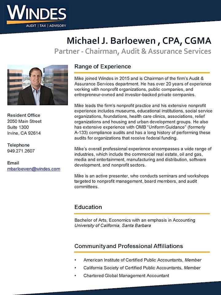 Questions? PPP Flexibility Act Workshop, Loan Forgiveness Procedures image