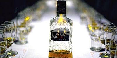 Skotsk+whiskyprovning+Stockholm+%7C+Gamla+Stans