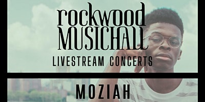 MOZIAH++-+FACEBOOK+and+INSTAGRAM+LIVE