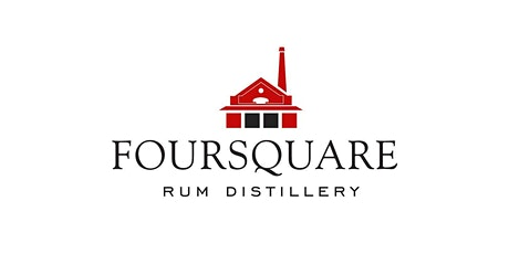 Foursquare Rum Tasting with Richard Seale tickets