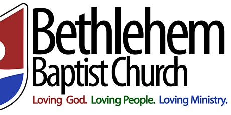 Sunday Worship 9:45-10:45am tickets