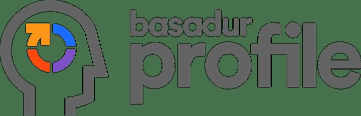 Basadur Profile Certification Webinar image
